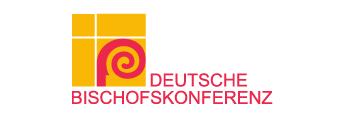 logo-deutsche-bischofskonferenz