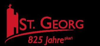 Sankt Georg Heiden