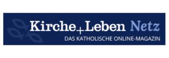 logo-kirche-und-leben