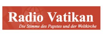 logo-radio-vatikan