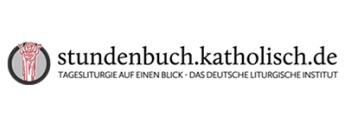 logo-st-buch-katholisch